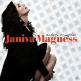 Devil Is An Angel Too Lyrics Janiva Magness