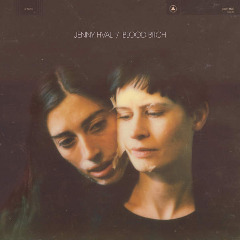 Death of the Author Lyrics Jenny Hval