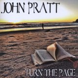 Turn The Page Lyrics John Pratt