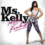 Commander (Single) Lyrics Kelly Rowland