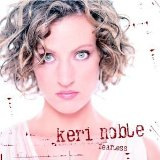 Fearless Lyrics Keri Noble