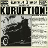 Miscellaneous Lyrics Kurupt F/ Crooked I, Daz, Xzibit