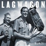 Miscellaneous Lyrics Lagwagon