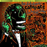 Miscellaneous Lyrics Los Fabulosos Cadillacs