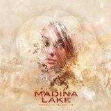 World War III Lyrics Madina Lake