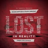 Lost In Reality Lyrics Mark Battles, Dizzy Wright & Euroz