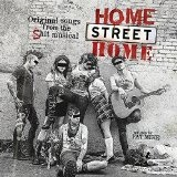 Home Street Home: Original Songs From The Shit Musical Lyrics NOFX & Friends