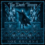 The Dark Tower Lyrics Nox Arcana
