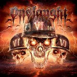 VI Lyrics Onslaught