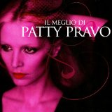 Miscellaneous Lyrics Patty Pravo