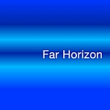 Far Horizon Lyrics Paul Hogg