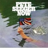Rainbow Race / Now / Young Vs. Old Lyrics Pete Seeger