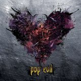 War of Angels Lyrics Pop Evil