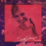 Elsewhere Lyrics Sally Shapiro