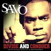 Divide And Conquer Lyrics Savo