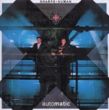 Automatic Lyrics Sharpe And Numan
