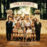 The Chorus Lyrics Soundtrack