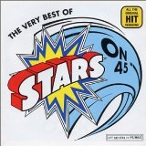 Miscellaneous Lyrics Stars On 45