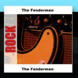 Miscellaneous Lyrics The Fendermen