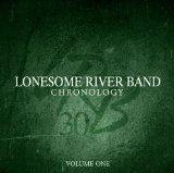 Miscellaneous Lyrics The Lonesome River Band
