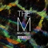 Just Like EP Lyrics The M Machine