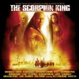 Miscellaneous Lyrics The Scorpion King