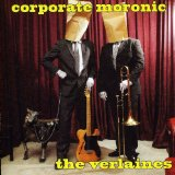 Corporate Moronic Lyrics The Verlaines