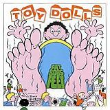 Fat Bob's Feet Lyrics Toy Dolls