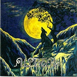 Madrigal of the Night - Eight Hymns to the Wolf in Man Lyrics Ulver
