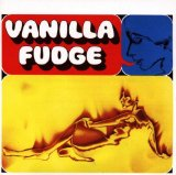 Miscellaneous Lyrics Vanilla Fudge