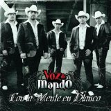 Miscellaneous Lyrics Voz De Mando