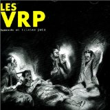 Remords Et Tristes Pets Lyrics VRP