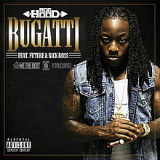 Bugatti Lyrics Ace Hood