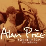 Miscellaneous Lyrics Alan Price