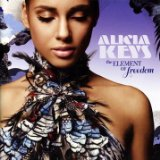Miscellaneous Lyrics Alicia Keys F/