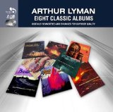 Miscellaneous Lyrics Arthur Lyman