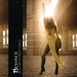 Run The World (Girls) (Single) Lyrics Beyonce