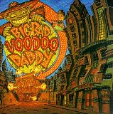 Miscellaneous Lyrics Big Bad Voodoo Daddy