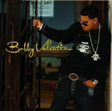 Disturbing Tha Peace Presents Bobby Valentino Lyrics Bobby V F/