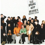 Brother Sister Lyrics Brand New Heavies