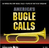 Miscellaneous Lyrics Bugle