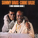 Miscellaneous Lyrics Count Basie & Sammy Davis, Jr.