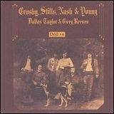 Déjà Vu Lyrics Crosby, Stills, Nash & Young