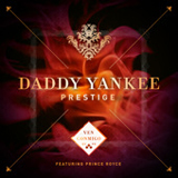 Ven Conmigo (Single) Lyrics Daddy Yankee