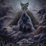 Disposal Of The Dead Dharmata Lyrics Defeated Sanity