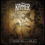 Season I: The Seeming and the Real Lyrics Die Kammer
