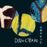 Home Lyrics Dixi Chicks