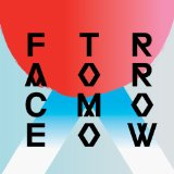 Face Tomorrow Lyrics Face Tomorrow