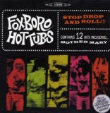 Miscellaneous Lyrics Foxboro Hot Tubs