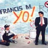 Yo! Lyrics Francis Magalona